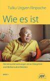 Wie-es-ist-Band-1-Tulku-Urgyen-Rinpoche-Joy-Verlag-GmbH_ml