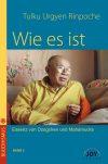Wie-es-ist-Band-2-Tulku-Urgyen-Rinpoche-Joy-Verlag-GmbH